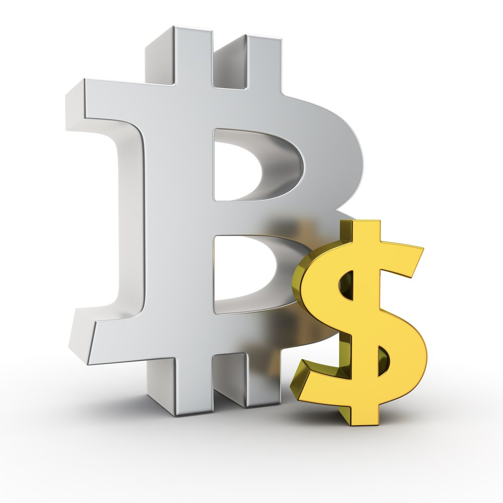 3 bitcoin to dollar